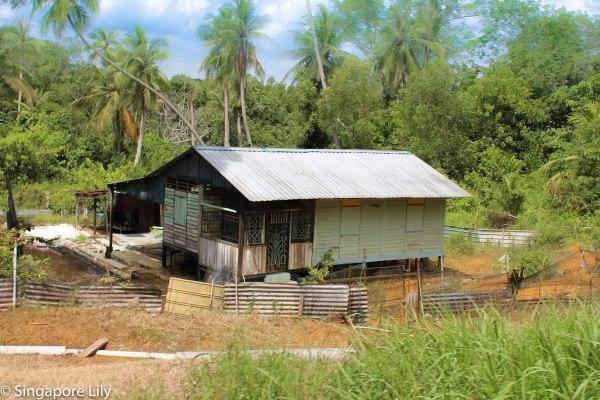 Pulau Ubin-1-17