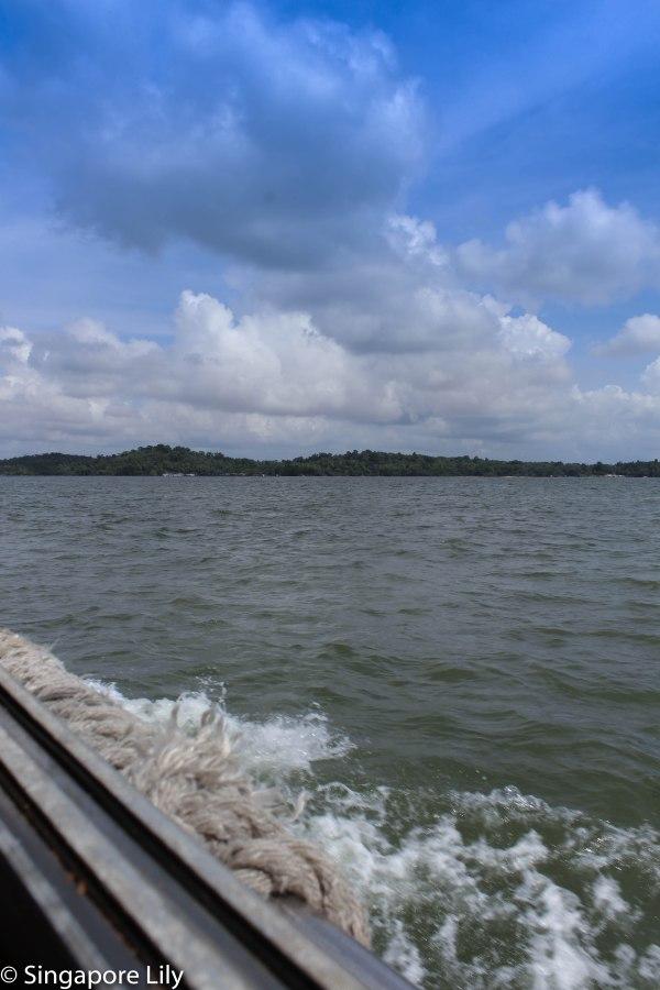 Pulau Ubin-1-3