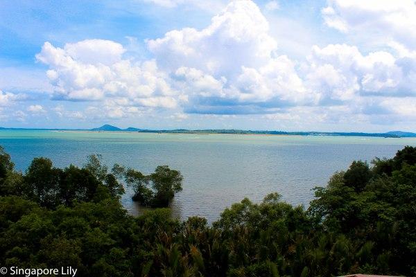 Pulau Ubin-1-31