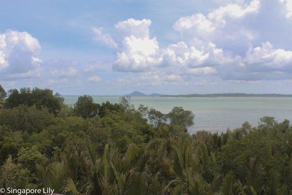 Pulau Ubin-1-35