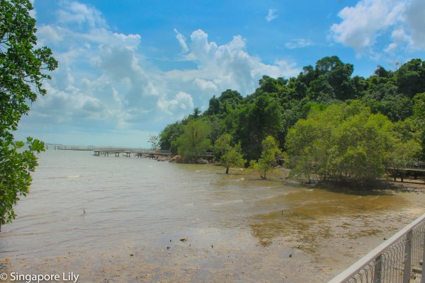 Pulau Ubin-1-39