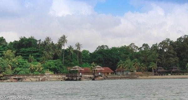 Pulau Ubin-1-4
