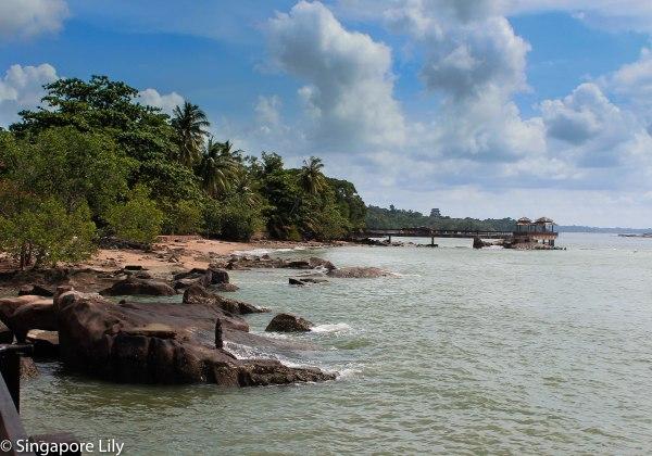 Pulau Ubin-1-6