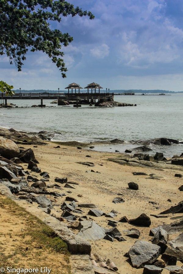 Pulau Ubin-1-8