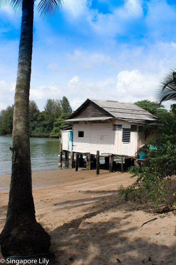 Pulau Ubin-1-9