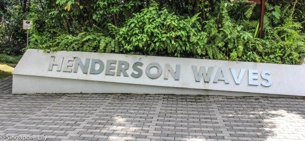 Henderson Waves-1-21