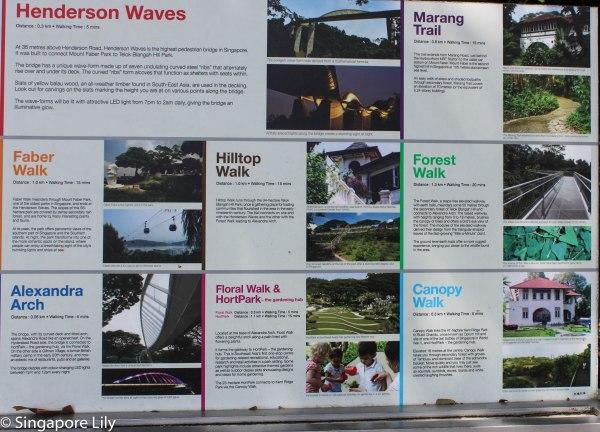 Henderson Waves-1-22
